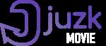 Juzk Themes
