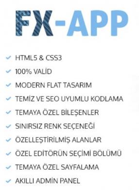 fx-app